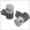 Solenoid Valve -- B-Cryo Series -- View Larger Image