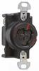 Power Interrupting Receptacle -- 23050