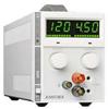 DC Power Supply -- XPD120-4.5