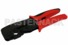 Crimp Tool With 0.610 Hex Sizes For PE-C600 -- PE5013 -- View Larger Image