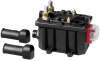 Electrical Battery Disconnect Switches -- 8097161 -Image