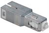 Precision Fiber Attenuator, SC / APC, 10db -- FOATSCA-10D -Image