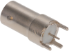Coaxial Connectors (RF) -- SAM12455-ND -Image