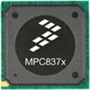 Digital Signal Processor IC -- MPC8379EVRALG