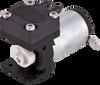 Diaphragm Gas Pump -- UNMP 05 -Image