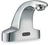 4 inch centerset HW Faucet -- 5UVA3-Image