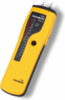Mini Pin-Type Moisture Meter -- PR2000