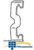 Erico Conduit Hangers (Box of 100) -- K8