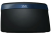 Wireless Dual Band N750 Router -- EA3500