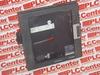 RECORDER TEMPERATURE CHART 10INCH DIGITAL MRC5000 -- 51020011