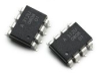 Wide Operating Temperature 2.5Amp Output Current IGBT Gate Drive R2CouplerTM -- ACPL-312U-000E