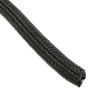 Spiral Wrap, Expandable Sleeving -- AG1301/8BK-50-ND -- View Larger Image