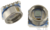 Harsh Environment Pressure Sensor -- MS5803-01BA07