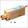 Oil Flow Switch -- FS-930 Series