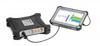 Spectrum Analyzers - Image