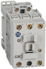 1EC 30 A Contactor -- 100-C30F00 - Image