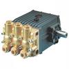 Triplex Plunger Pumps -- T61 - Image