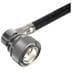 RF Connectors / Coaxial Connectors -- 16_716-50-7-10/003_-E