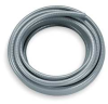 Conduit,Liquid-Tight,3/4 In,100Ft,Gray -- 1YPF9