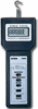 Digital Force Gauge -- EX475040