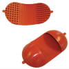 Hot Hand Protector -- HP101 -- View Larger Image