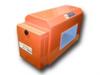 E-Z Tec® 9000 Metal Detector -- PT 111 UK - Image