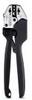 Crimping pliers - CRIMPFOX-RC 10 - 1212061 -- 1212061 - Image
