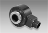 Hollow Shaft Incremental Encoder -- HS35S - Image