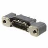 USB, DVI, HDMI Connectors -- WM7088DKR-ND -Image