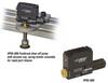Modular Venturi Vacuum Pump -- VP0X