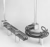 Over-the-side Immersion Heater -- TLC and KTLC Series