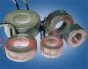 High Isolation Voltage Transformers -- B8496-02