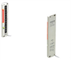 Area Sensors -- NA1-11