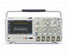 Tektronix DPO2012B, 2-Channel, 100 MHz, 1.0 GS/s, 1M Record Length, Digital Phosphor Oscilloscope -- EW-20044-32