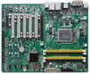 ATX Intel® Core™ i7/i5/i3/Pentium® Industrial Motherboard -- M-342 - Image