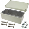 Boxes -- R110-123-000-ND -Image