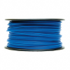 3D Printing Filaments -- ABS30BL5-ND -Image