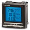 PMD Modular Multifunction Meter -- DIRIS A20