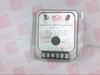 PRESSURE TRANSMITTER DIFFERENTIAL 3-36VDC 4-20MA -- 6078