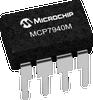 Interface, RTCC -- MCP7940M