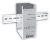 Encapsulated Power Supply -- DR-75-12 - Image