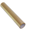 Tape -- 3M163000-ND -Image