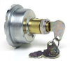 95 Standard Body Ignition Switches -- 95597 - Image