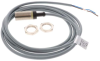 Proximity Sensors -- 1864-1907-ND -Image