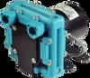 Diaphragm Liquid Pump -- UNF 600 -Image