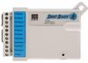 3-channel Pulse Data Logger -- SmartReader 9