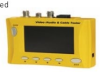CCTV and Cable Tester