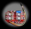 Scorpion XXL v2 Speed Controller -- 0-SCORPXXL-V2