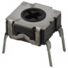 DIP Switches -- 401-1936-5-ND - Image