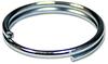 Basic Rings -- DR-12580B-S